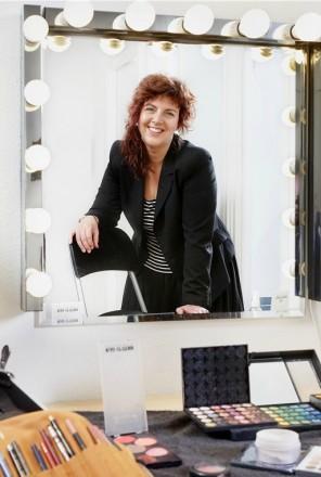 Sandra visagiste Zoetermeer bij Delft2 (2)