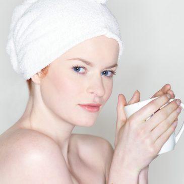 Winterse Beauty Tips