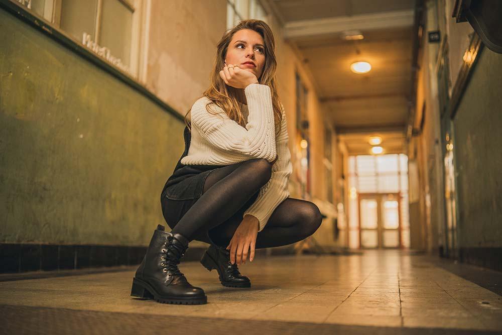 Visagist-modelfotografie-Den-Haag