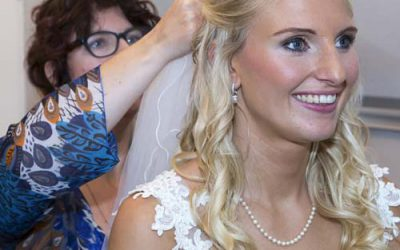 Wat houdt de proefsessie van jouw bruidsstyling nu precies in (+ tips)?